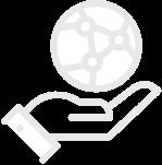 Advanced Tech Icon