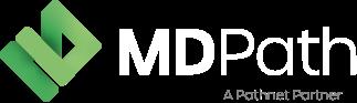 MD Path Logo
